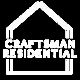 Craftsman Residential