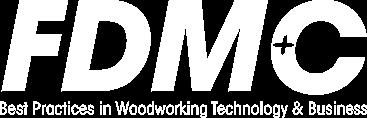 FDMC logo