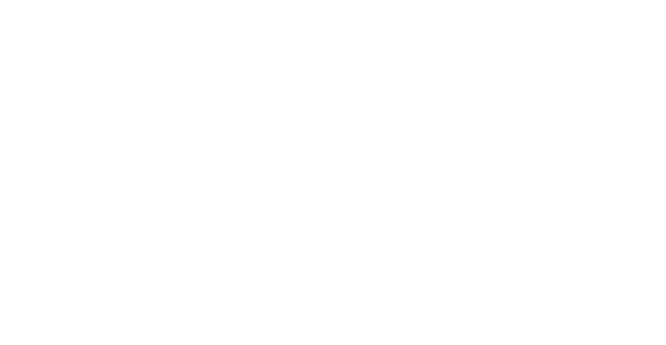 Kingston Group