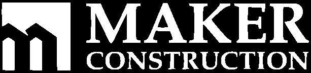 Maker Logo Cropped