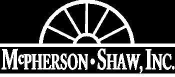 McPherson Shaw Inc