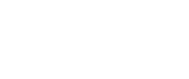 Southeastern Building Corp